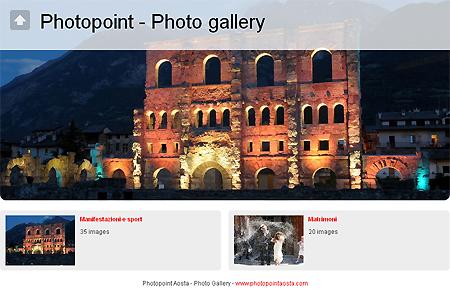 Photo - Photo gallery